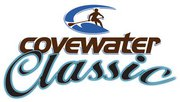Covewater Classic &#8211; Northern California SUP Championship
