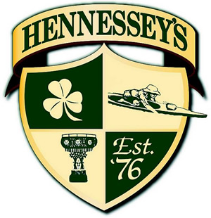2011 Hennessey&#8217;s World Championships Race Results