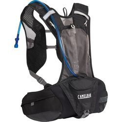 hydration packs for paddle boarders