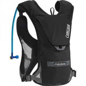 hydration pack for paddleboarders and SUP racers