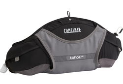 camelback tahoe lr hydration pack for SUP
