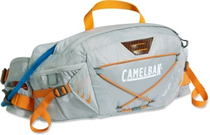 camelbak tahoe LR for SUP