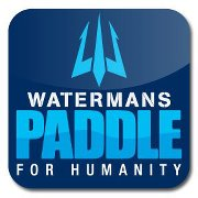 2012 Paddle For Humanity Schedule