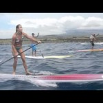 Maui's Maliko Run – The Mecca for Downwind Training and Racing