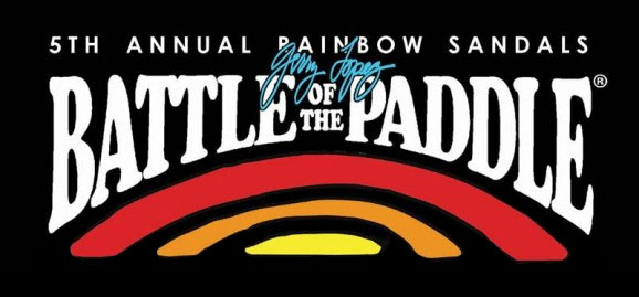 2012 BOP – 2012 Battle of the Paddle Race Results