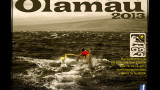 Olamau Race Coming in June 2013