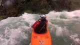 Jackson Kayak Karma- Chile