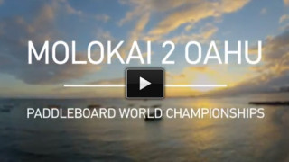 Molokai2Oahu Update – M20 Registration Opens March 15