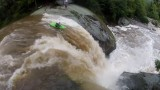 Whitewater &#8211; Riding The Flow