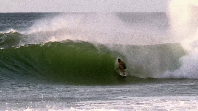 Throaty Mexican Shackalacks with Timmy Reyes &amp; Alex Gray