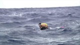 Retro &#8211; Molokai 2012 Some Raw Footage