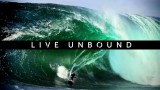 Live Unbound Now!