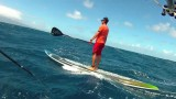 Downwind with Riggs & Menelau at Maliko Maui