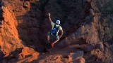 Go Pro Video Of The Week – High Jump From Moab Towers