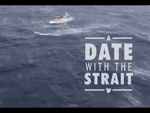 A Date with the Strait Teaser