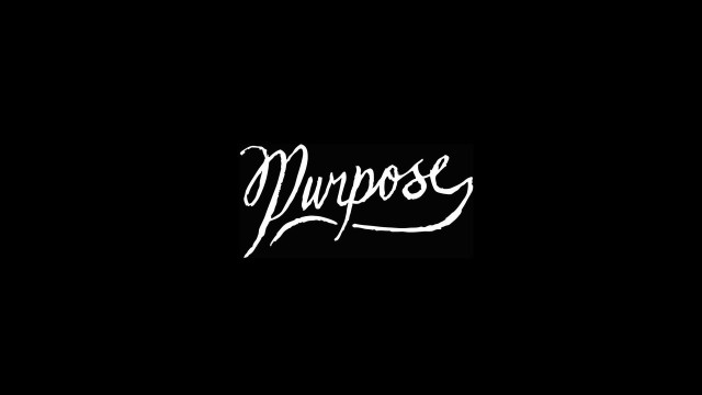 "Movie – ""Purpose"" Official Film"