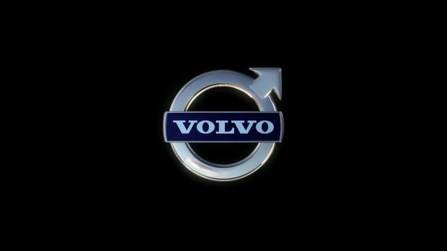 [Kiting] Volvo – First up First Down: Steph and Ollie Bridge