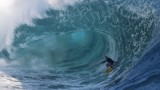 [SURF] Alex Gray Slaber Nackle