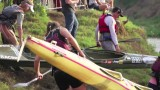 Summary of the 2014 Duzi Canoe Marathon