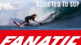 Addicted to SUP