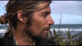 Dave Rastovich – Two WEEK SOLO PADDLE BEGINS (www.surf-devil.com)