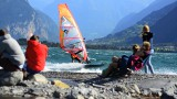 never been done, windsurfing