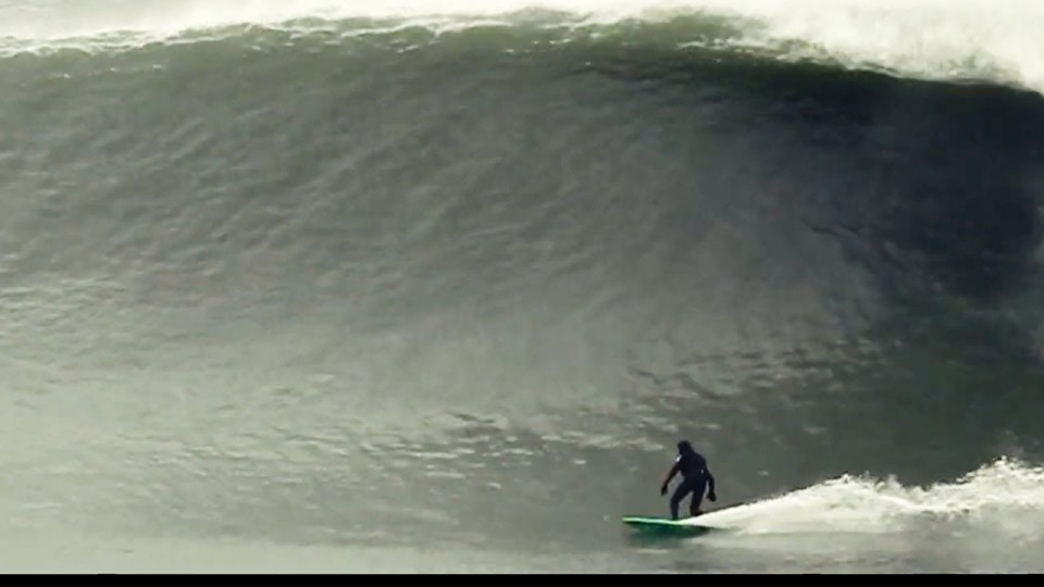 Live The Search | Rip Curl Surf Part 4