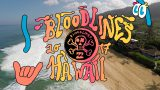 #BillabongBloodlines – Hawaii 2017