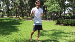 7 Home-Based Exercises to Improve Your Surfing