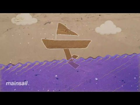 How has 'foiling' made boats much faster?