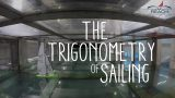 The Trigonometry of Sailing!