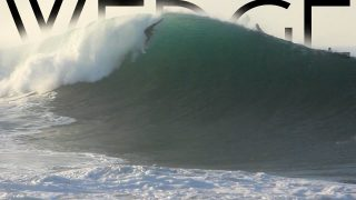 The Wedge | October 7th | 2017 (Edit)