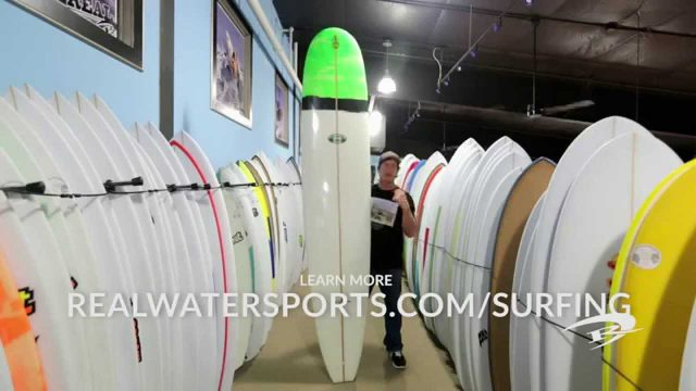 Takayama In The Pink Surfboard Review