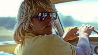 The Story of Surfline's Founder Sean Collins