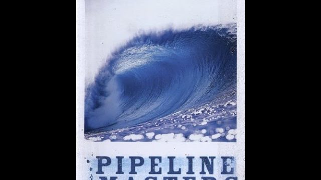 Pipeline Masters (Surf Movie 2006)