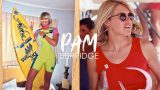 Pam Burridge Interview | Career Reflection & What Drives Her Now