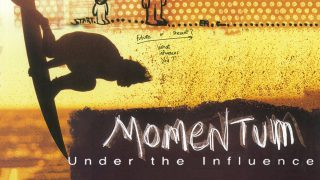 Momentum: Under the Influence – Full Movie – Dir. Taylor Steele – Feat. Kelly Slater