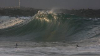 The Wedge | June 11th | 2018 (RAW)