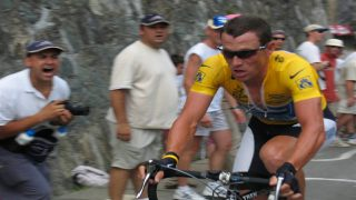 Freakonomics Radio – Has Lance Armstrong Finally Come Clean?
